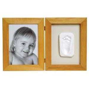 Baby Art – Отпечатък – BABY ART Print