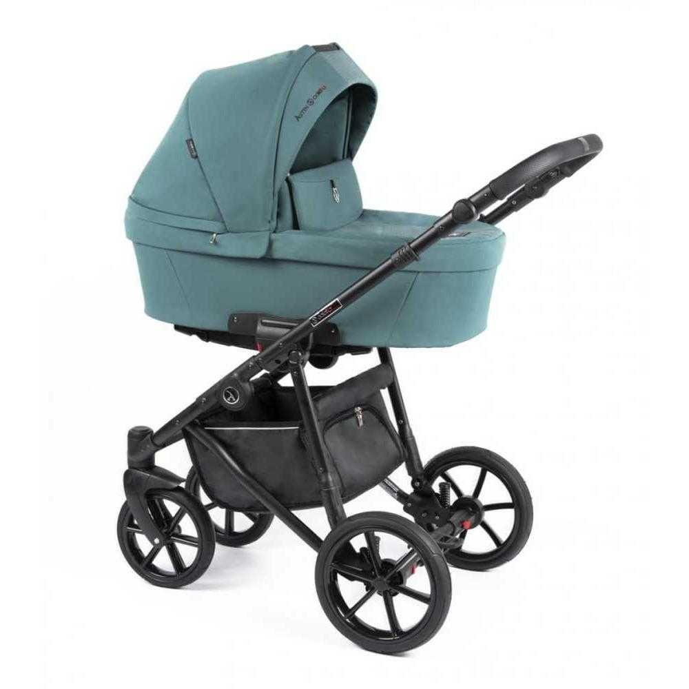 Комбинирана детска количка Coletto Astin – Al-09