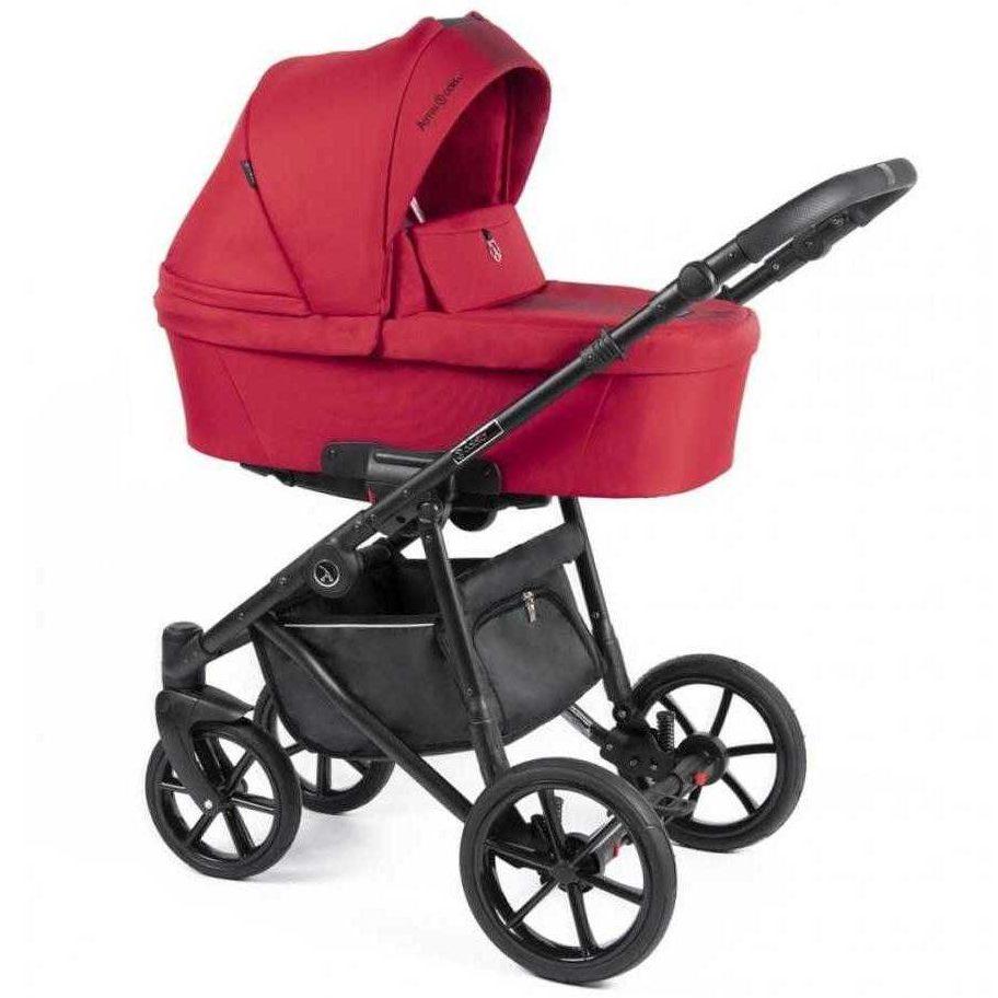 Комбинирана детска количка Coletto Astin – Al-10