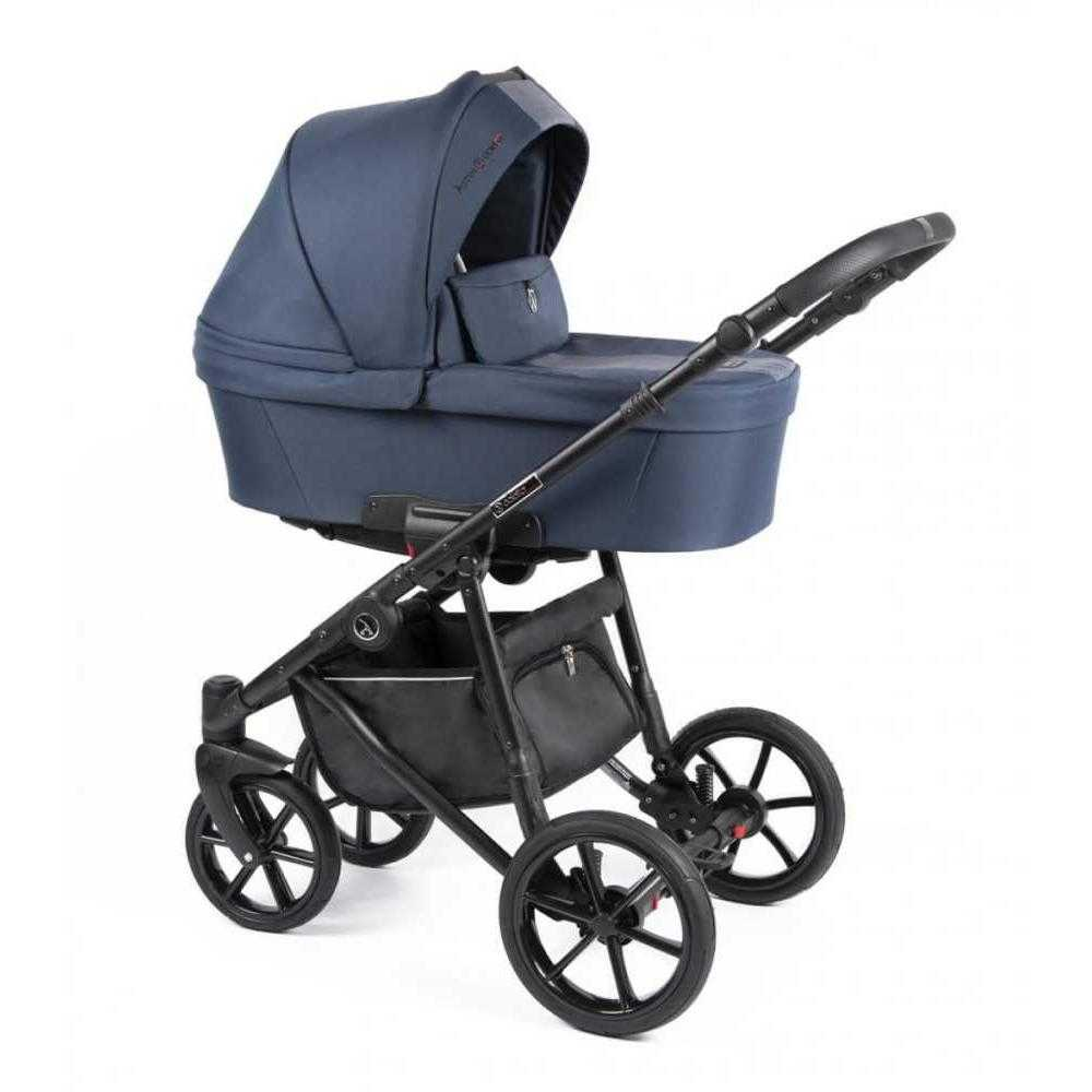 Комбинирана детска количка Coletto Astin – Al-07