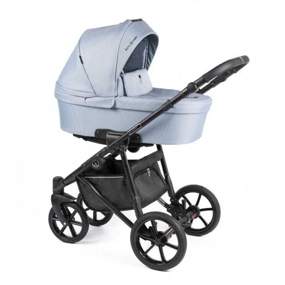 Комбинирана детска количка Coletto Astin – Al-08