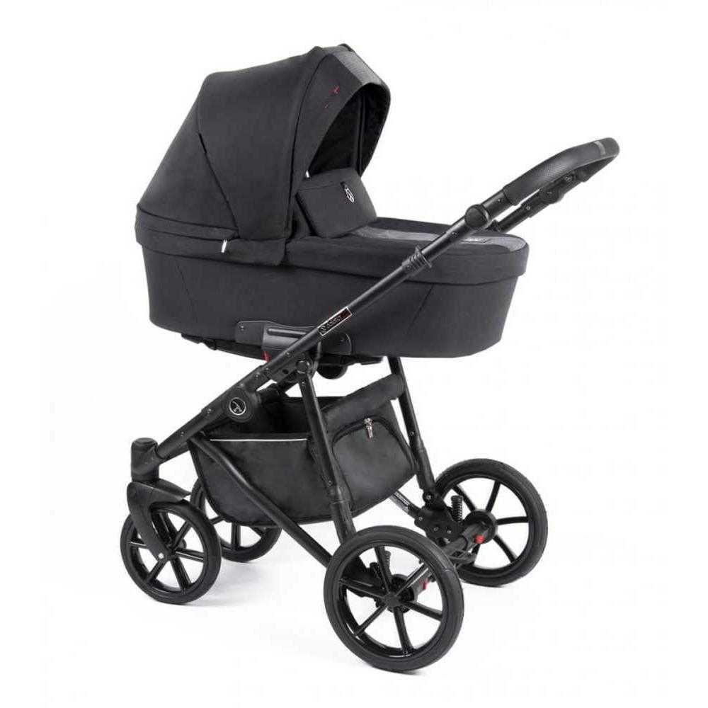 Комбинирана детска количка Coletto Astin – Al-05