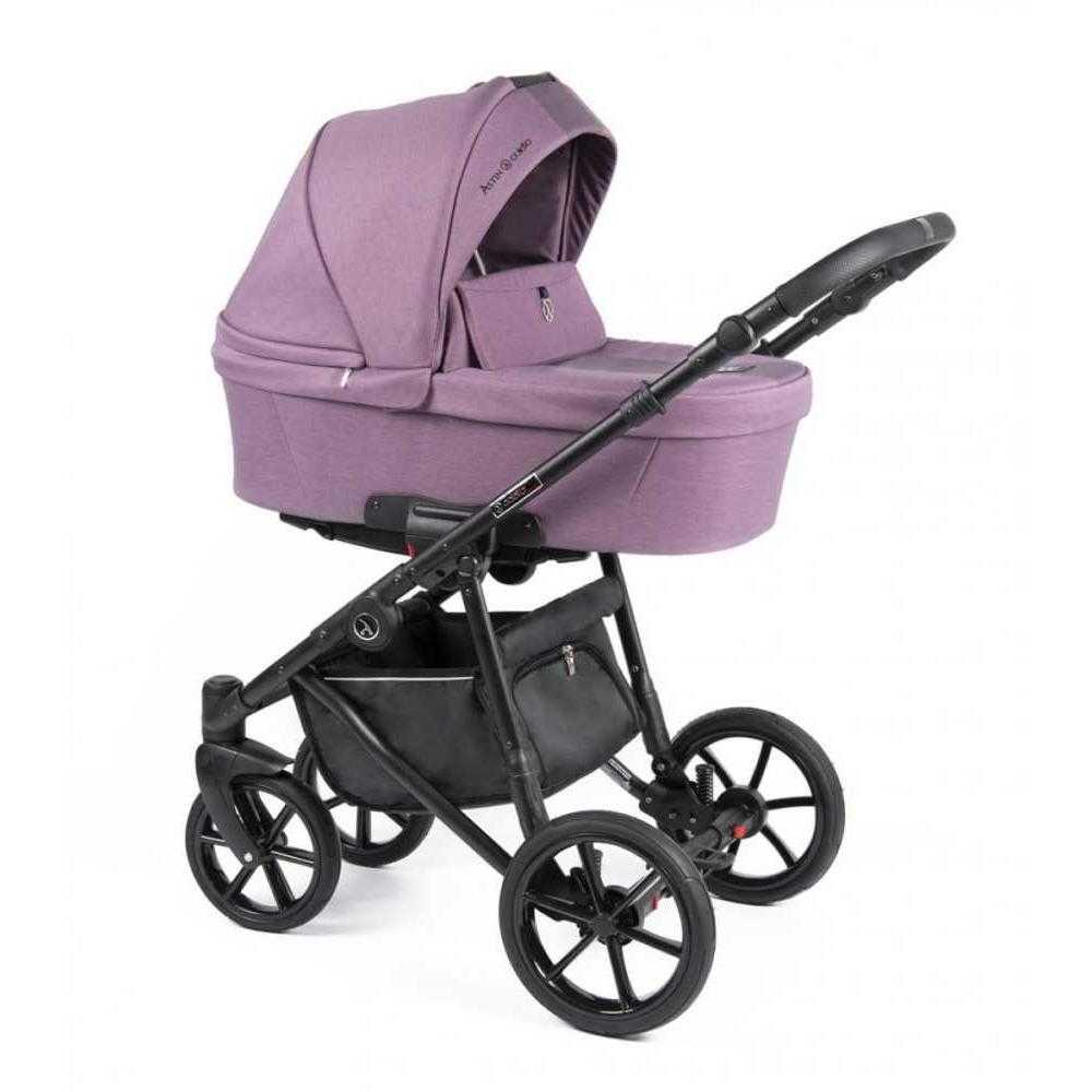 Комбинирана детска количка Coletto Astin – Al-06
