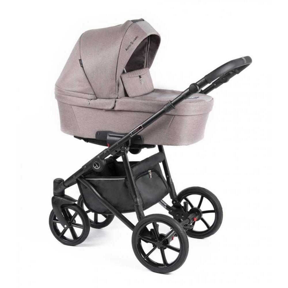 Комбинирана детска количка Coletto Astin – Al-04