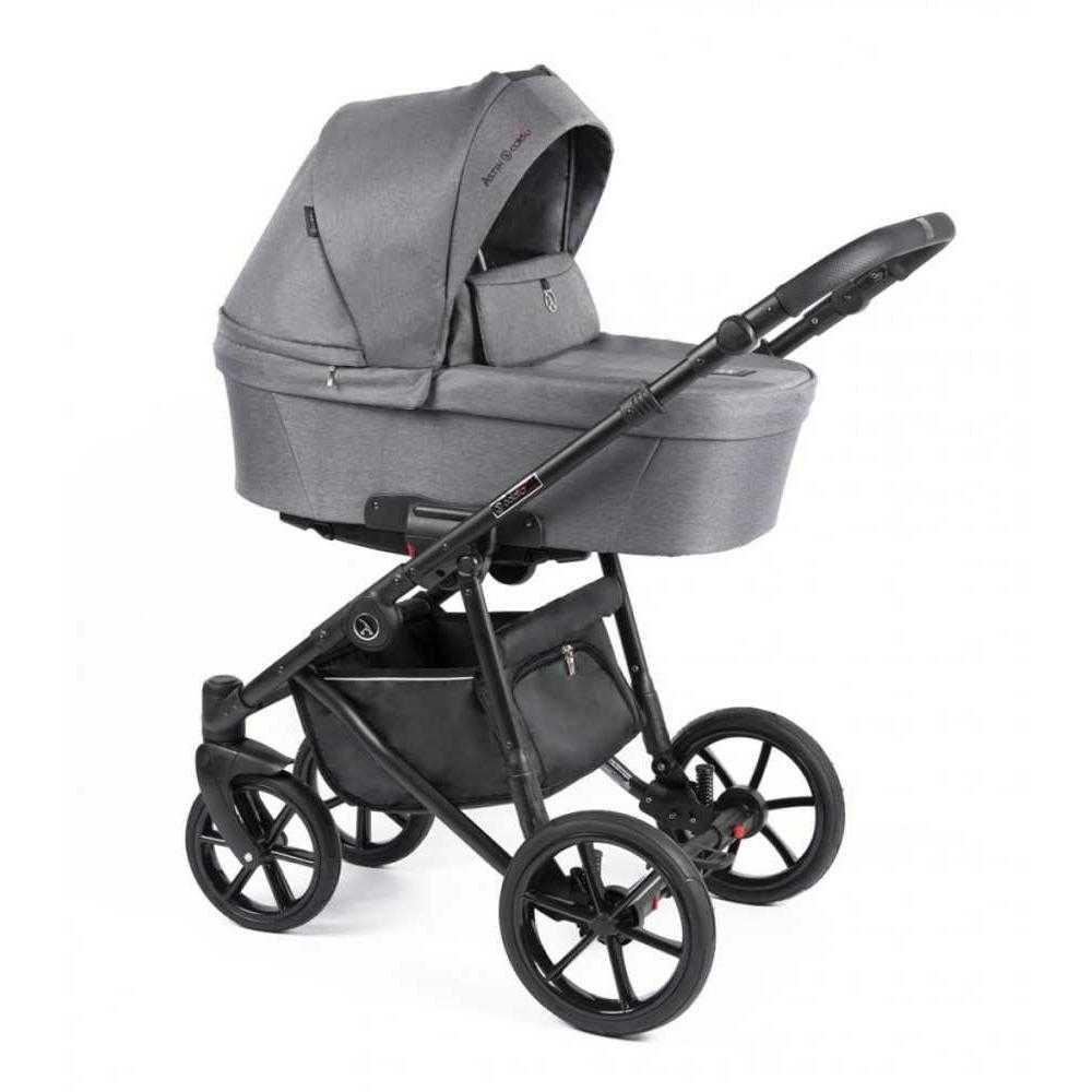 Комбинирана детска количка Coletto Astin – Al-03