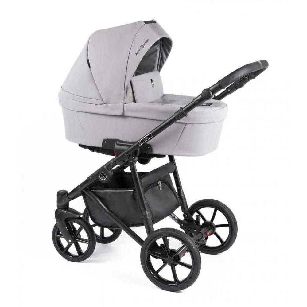 Комбинирана детска количка Coletto Astin – Al-02