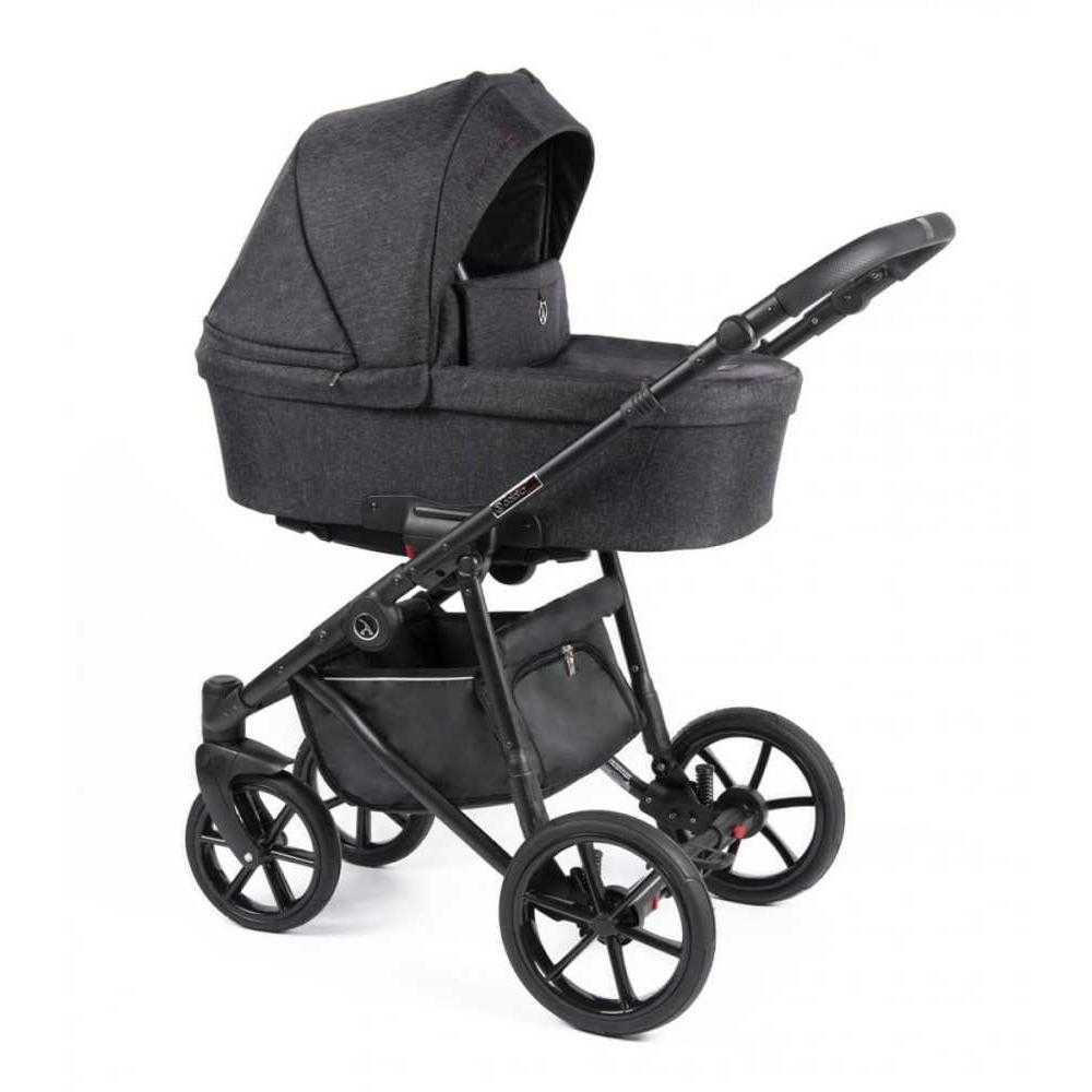 Комбинирана детска количка Coletto Astin – Al-01