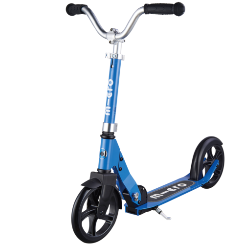 Тротинетка Micro – Cruiser Blue