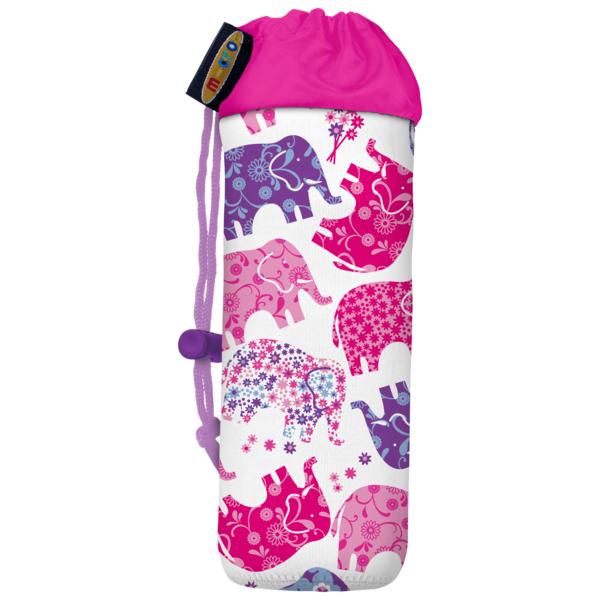 Държач за шише elephant