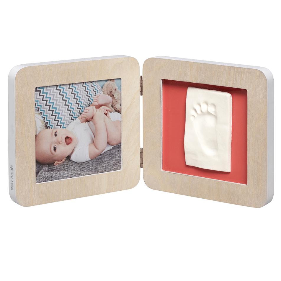 BABY ART Рамка за отпечатък и снимка Print Scandinavian