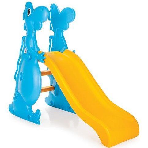 Пързалка Happy Dino – 06198