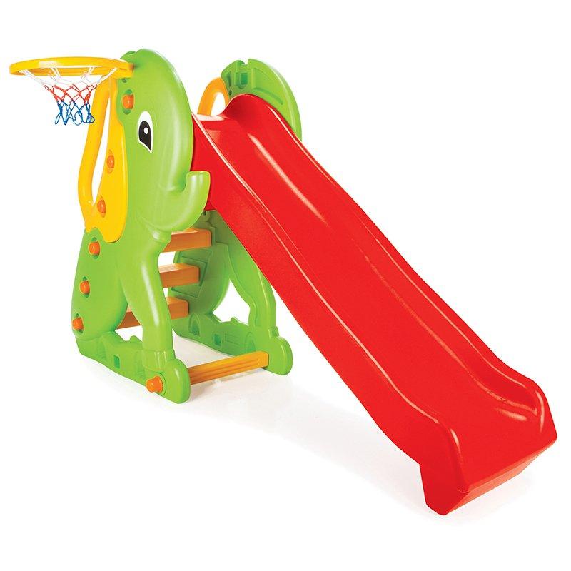 Пързалка Слонче – 06160