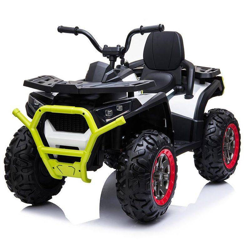 Акумулаторно бъги Desert – XMX607