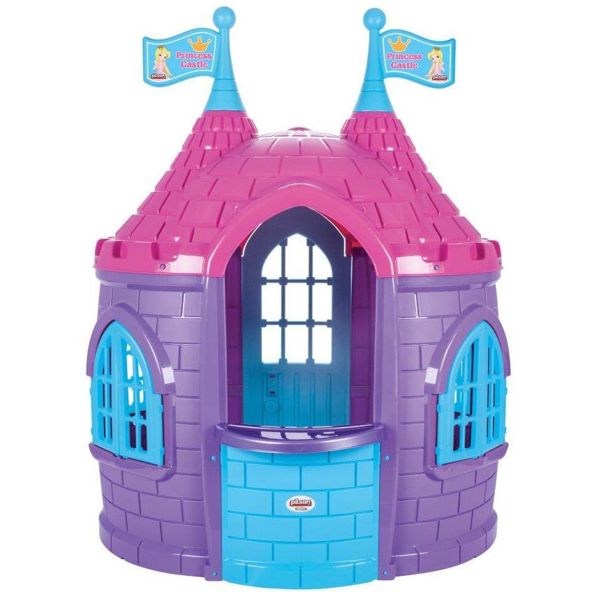 Замък на принцеса – 07963
