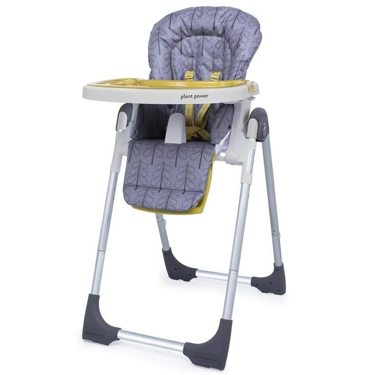 Столче за хранене Cosatto Noodle 0+, Fika Forest