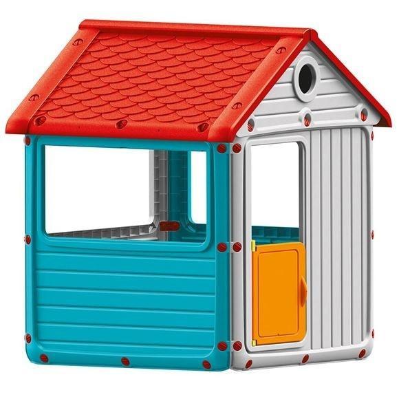 Градинска къща DOLU My First House 3012