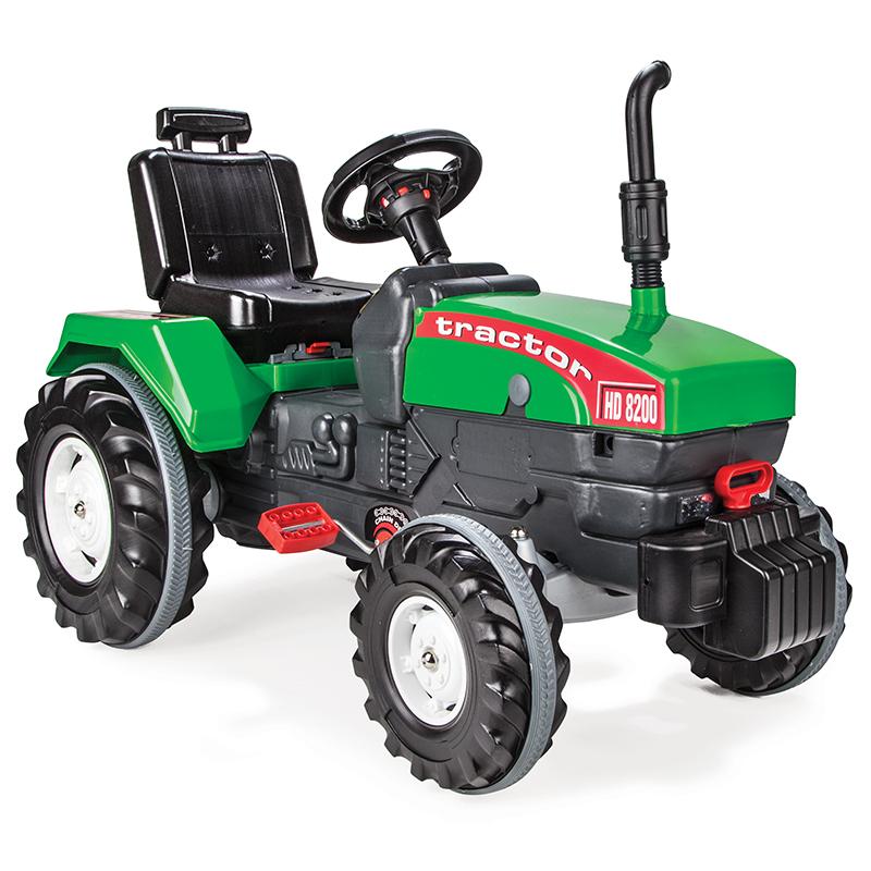 Трактор – 07294