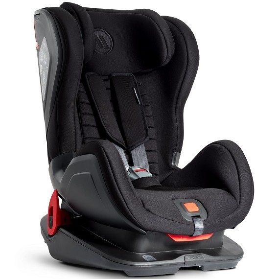 Столче за кола Avionaut Glider Comfy CO.01