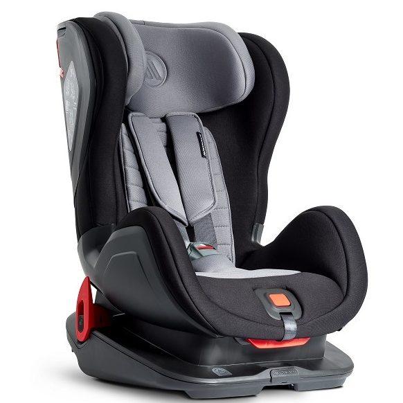 Столче за кола Avionaut Glider Comfy CO.02