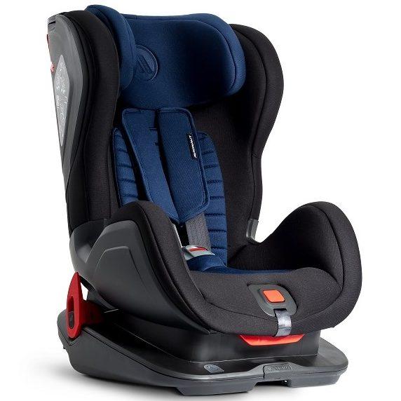 Столче за кола Avionaut Glider Comfy CO.03