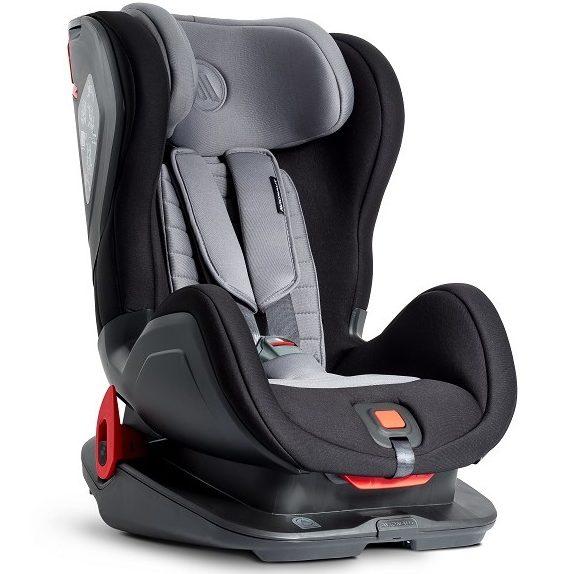 Столче за кола Avionaut Glider Comfy IsoFix, CO.02