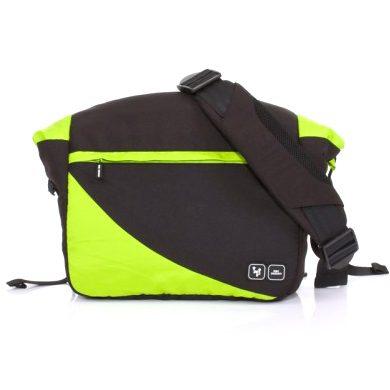 Чанта за количка ABC Design Courier, Lime