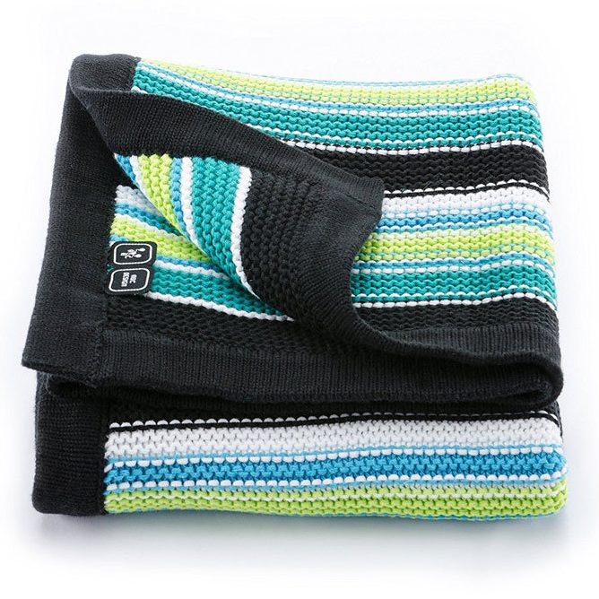 Одеяло за количка ABC Design Coral