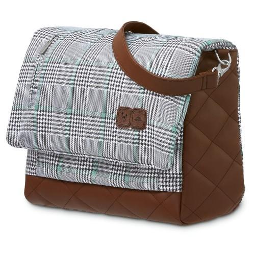 Чанта за количка ABC Design Urban, Smaragd