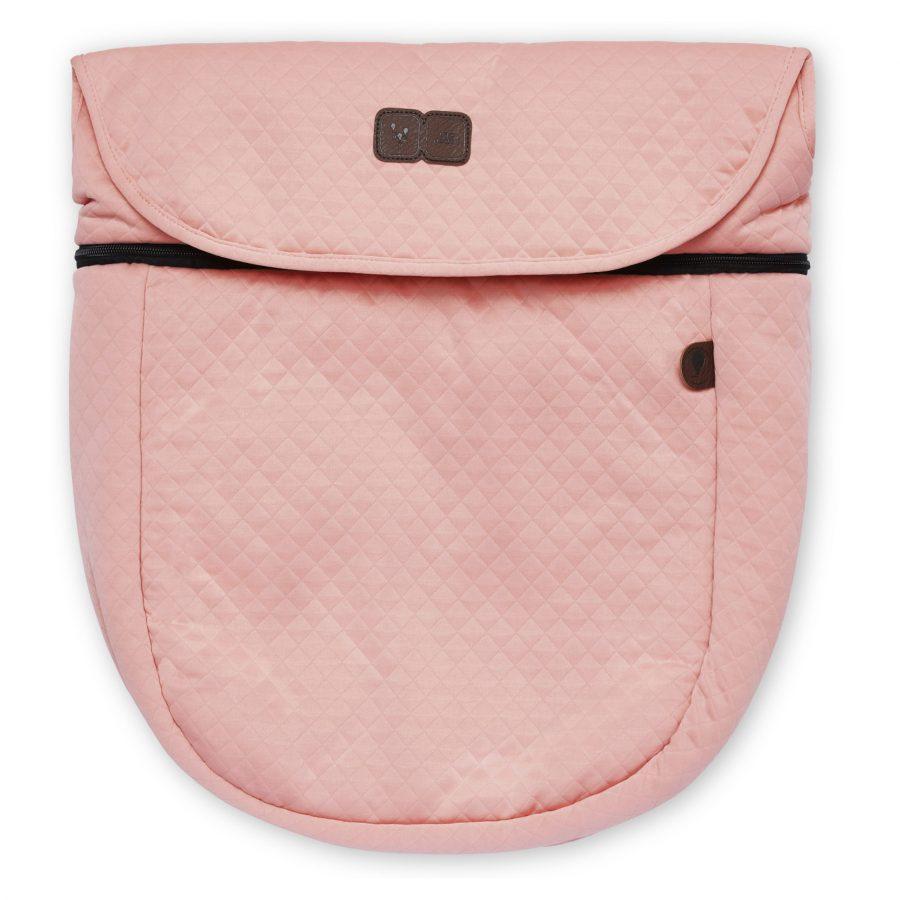 Покривало за крака ABC Design Fashion Melon