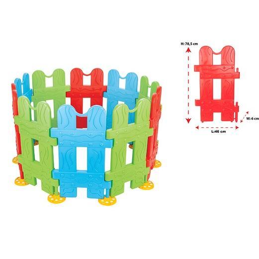 Детска ограда – 06159