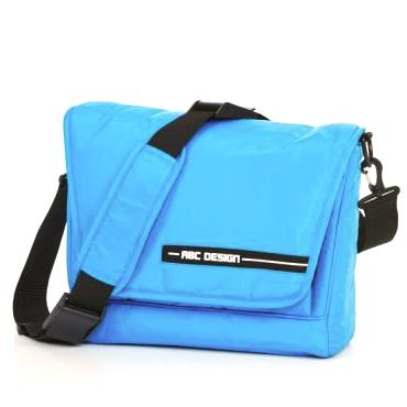 Чанта за количка ABC Design Fashion, Water