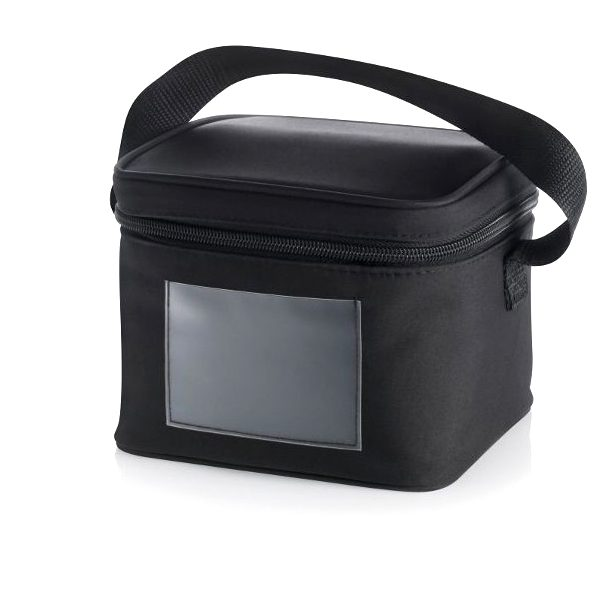 Комплект чанта Medela Cooler Bag с 4 шишета